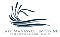 Lake Manassas Limousine & Sedan